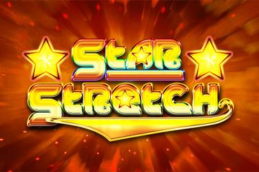 Star Stretch