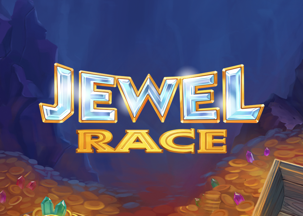Jewel Race