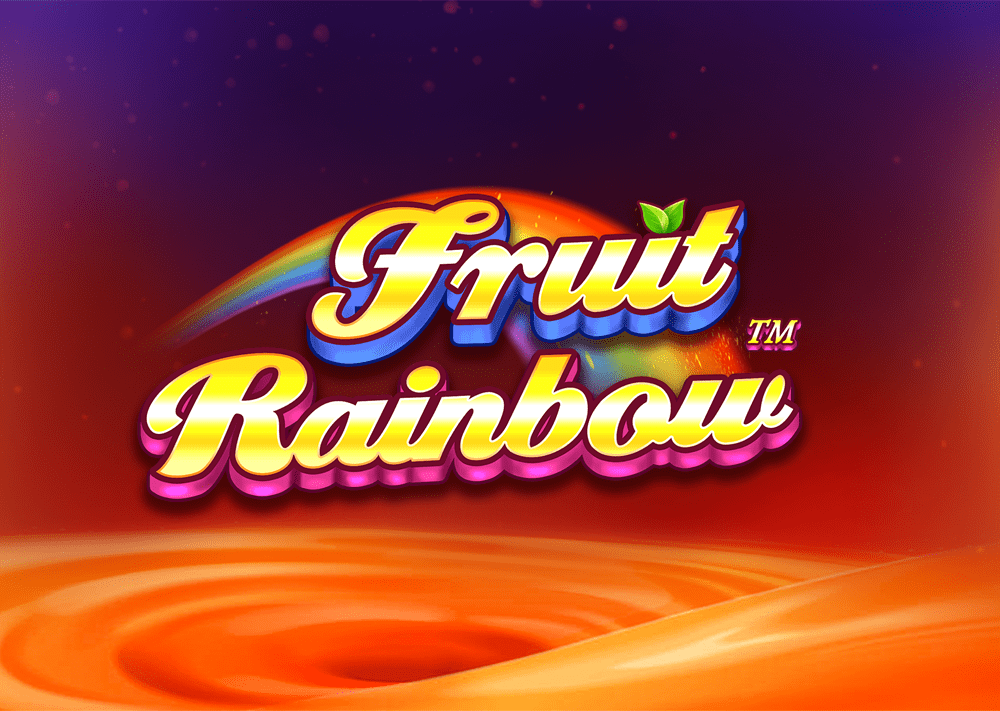 Fruit Rainbow™