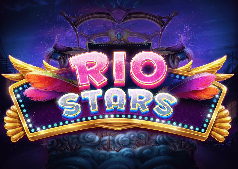 Rio Stars