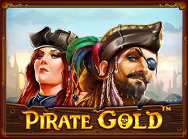 Pirate Gold™
