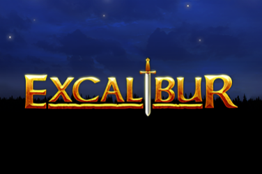 Excalibur Touch
