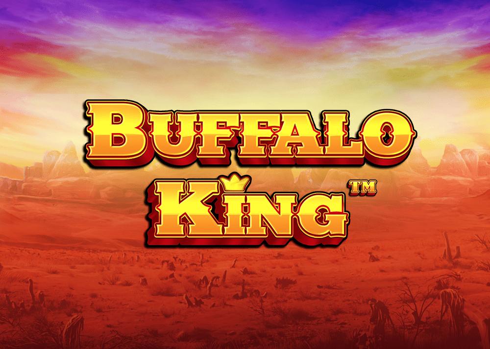 Buffalo King™