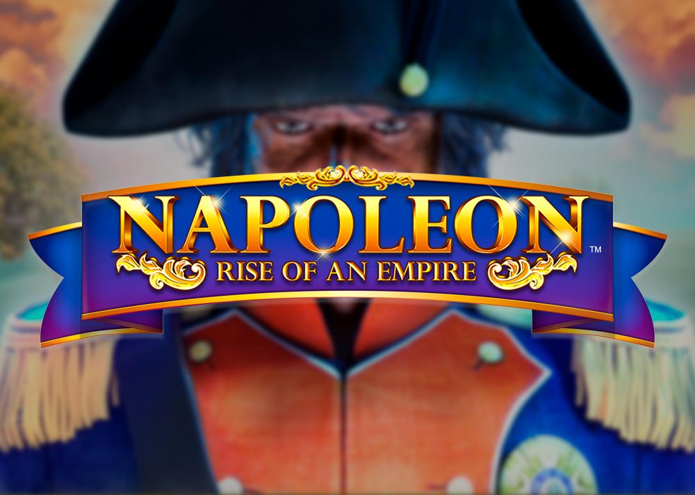 Napoleon: Rise of an Empire