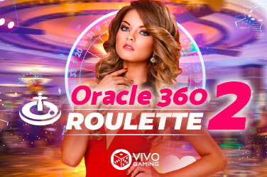 Oracle 360 Roulette 2