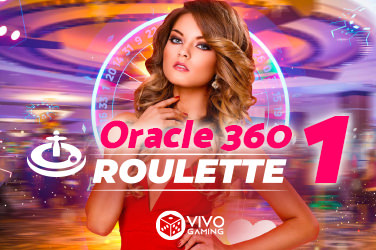Oracle 360 Roulette 1