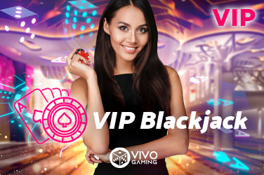 VIP Blackjack VIP