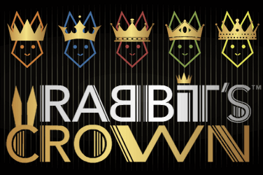 Rabbit's Crown