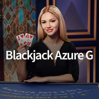 Tipico Online Casino Legal