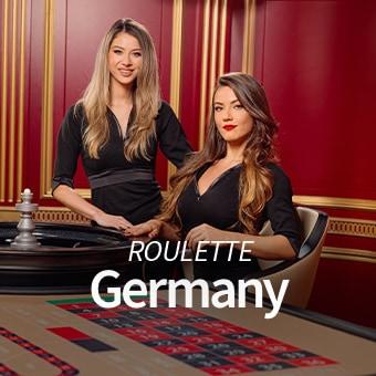 hat boris becker das poker spiel gewonnen 2020
