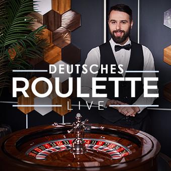 geld rückerstattung von online casino