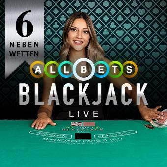 Tipico Online Casino Erfahrungen
