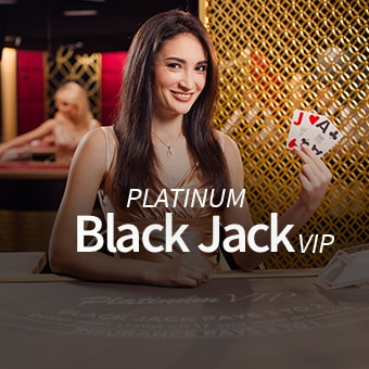 Tipico Blackjack