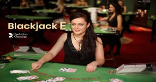 Speed Blackjack E