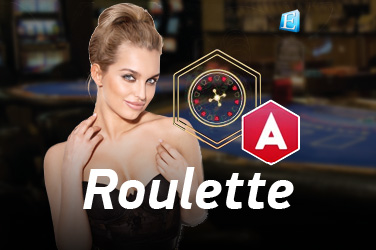 Roulette Gold 2