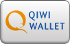 Qiwi by AccentPay