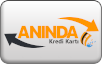 Aninda Credit Card