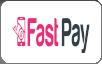 FinalPay FastPay
