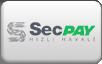 InstaPays SecPay
